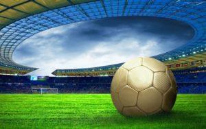 curso futebol trade vale a pena